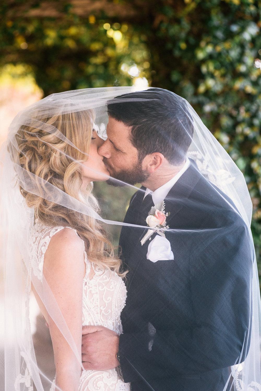 Long Beach Wedding Photography-56.jpg