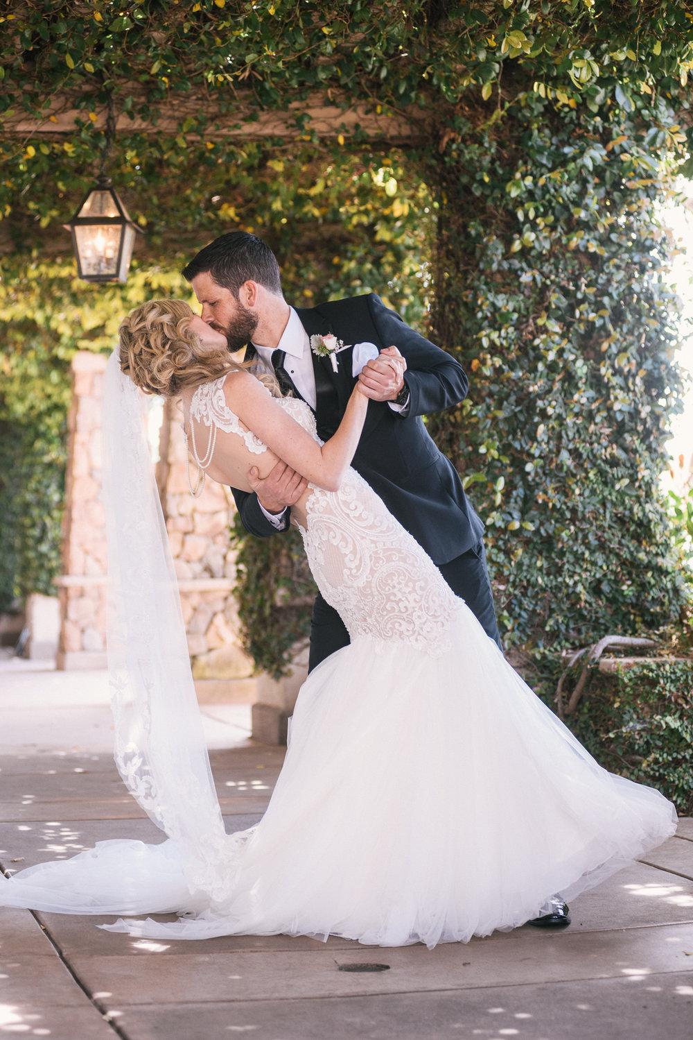 Long Beach Wedding Photography-58.jpg