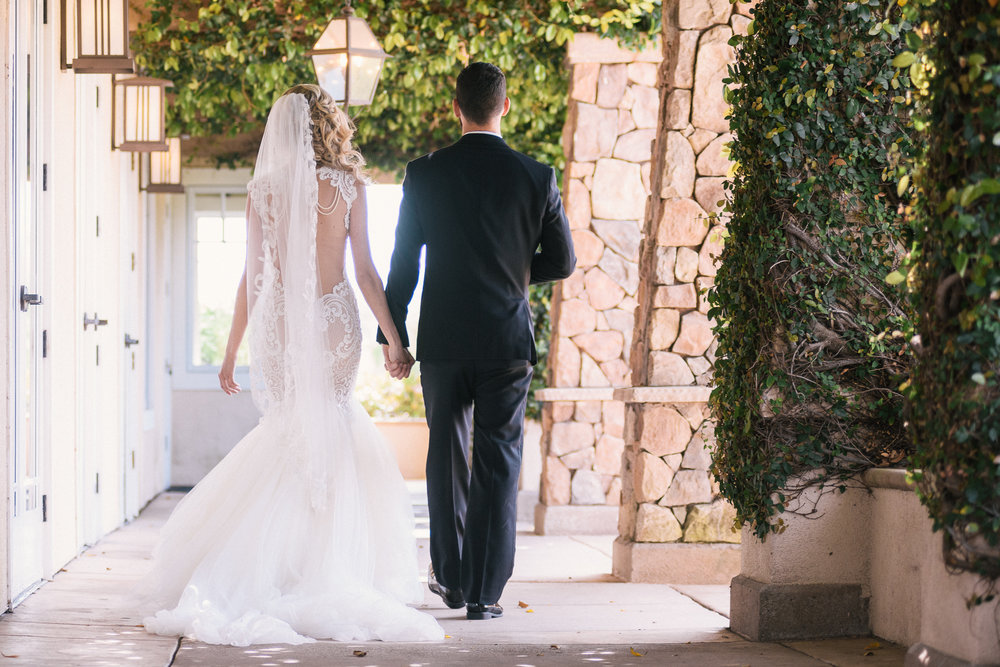 Long Beach Wedding Photography-60.jpg