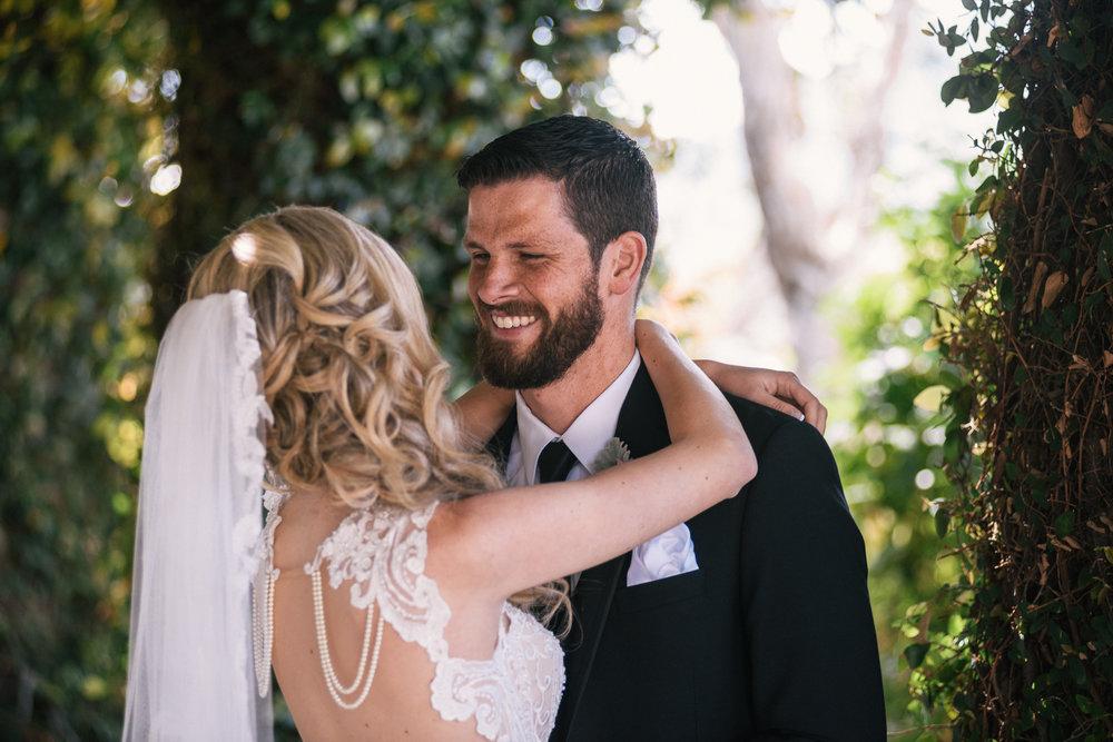 Long Beach Wedding Photography-61.jpg