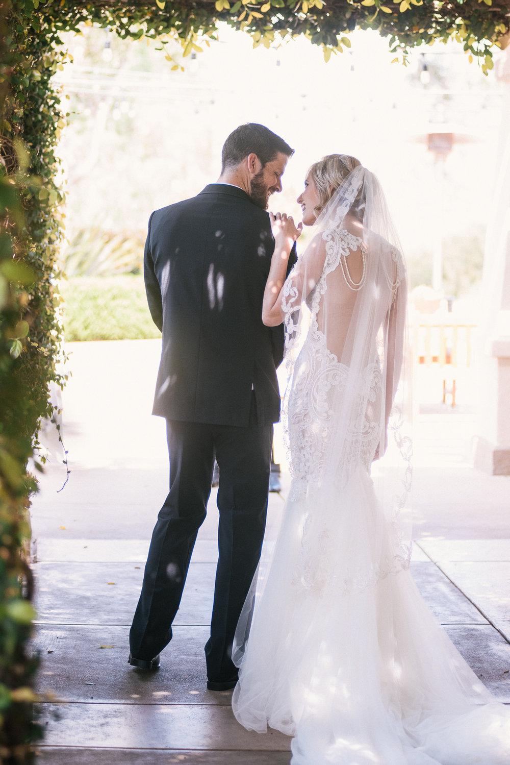 Long Beach Wedding Photography-63.jpg