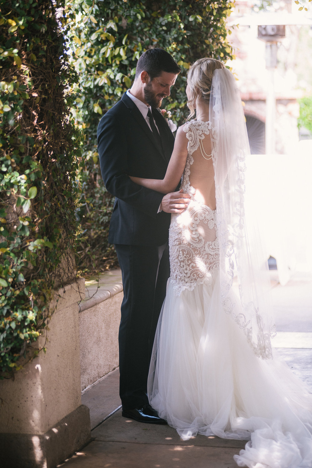 Long Beach Wedding Photography-62.jpg