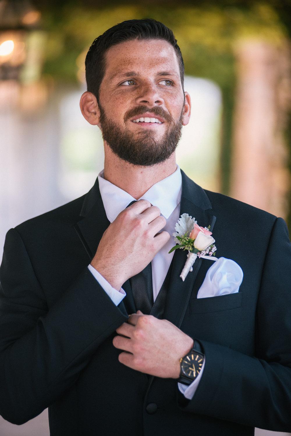 Long Beach Wedding Photography-64.jpg
