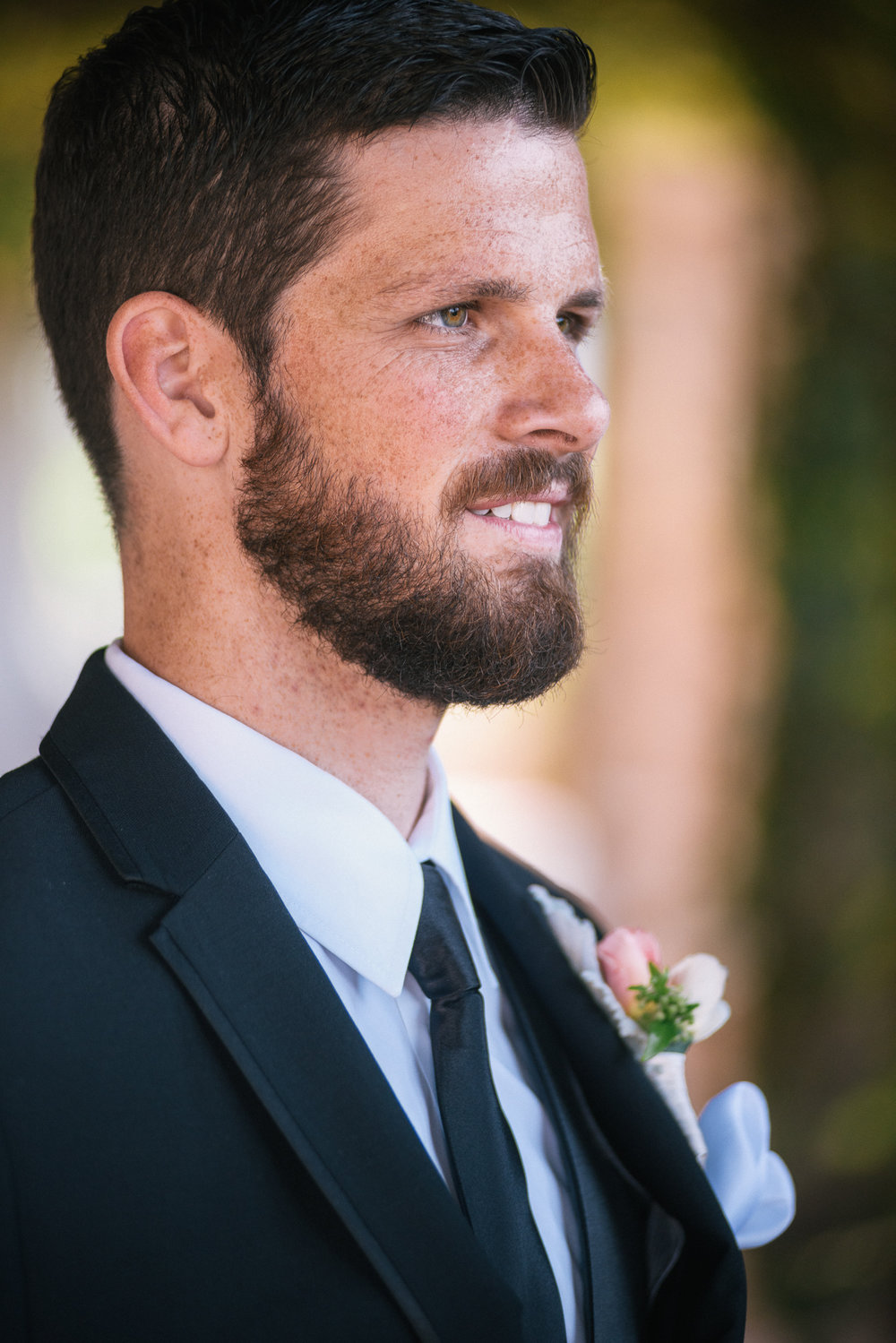 Long Beach Wedding Photography-65.jpg