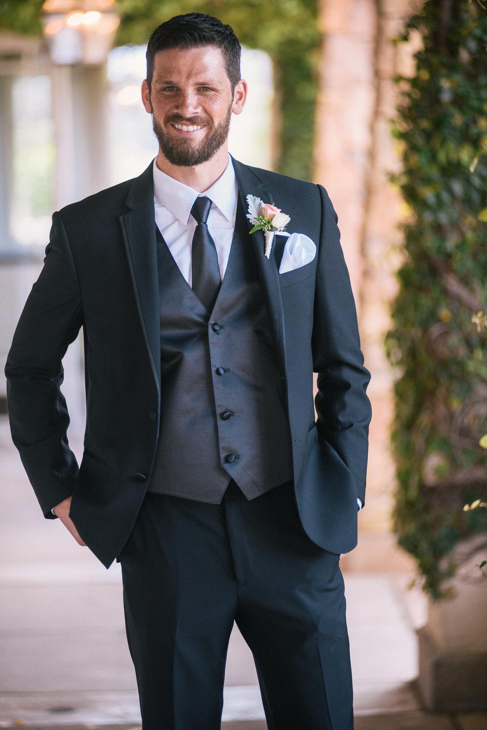 Long Beach Wedding Photography-66.jpg