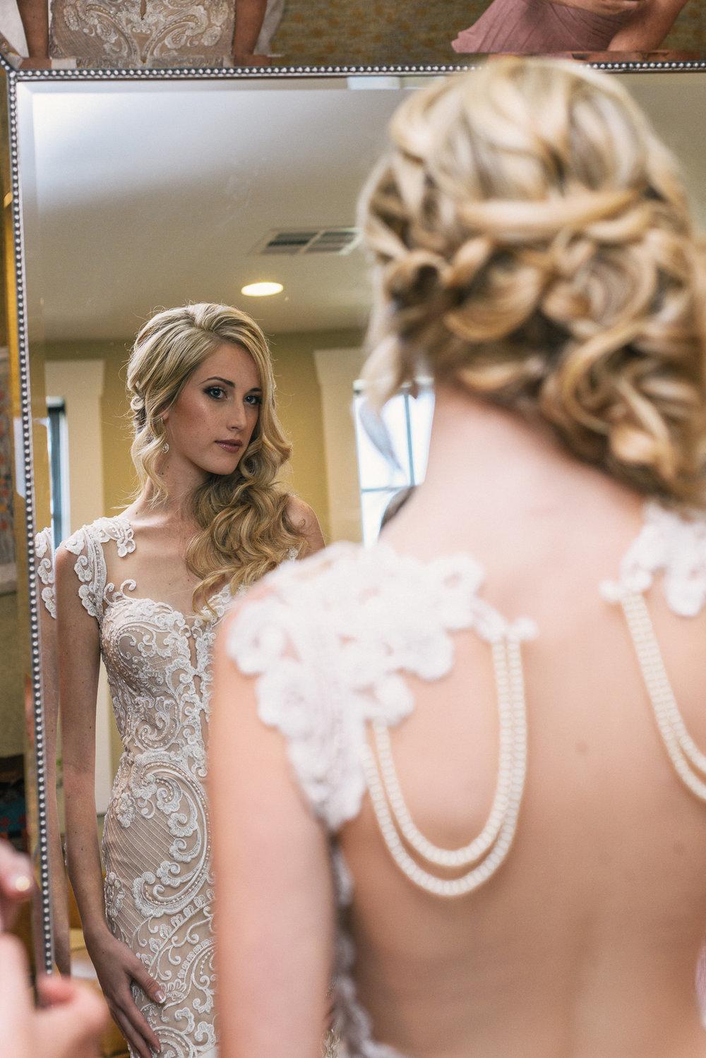 Long Beach Wedding Photography-67.jpg