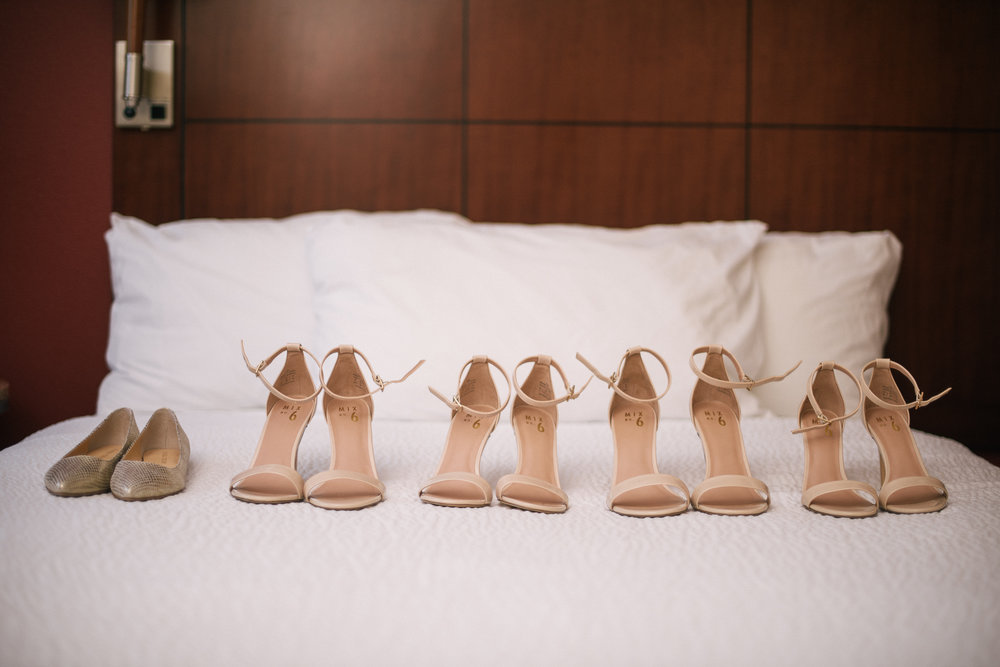 Long Beach Wedding Photography-74.jpg