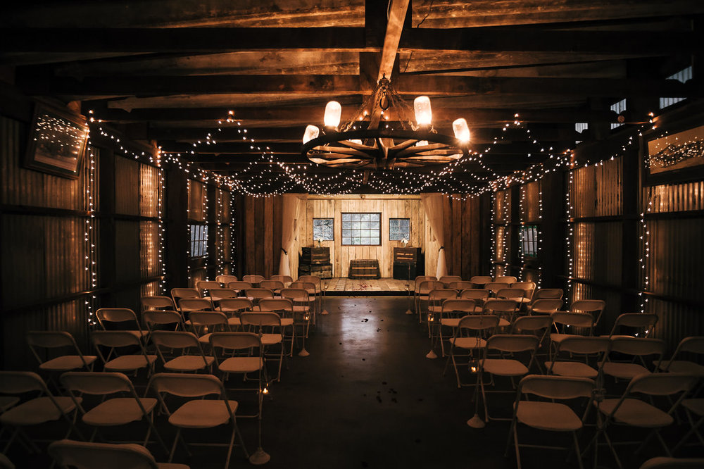 one of my favorite venues, and among the best places to get married in temecula california is whispering oaks terrace