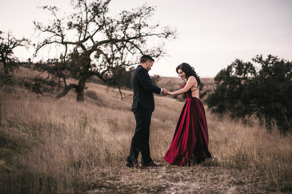 what is an elopement? -
