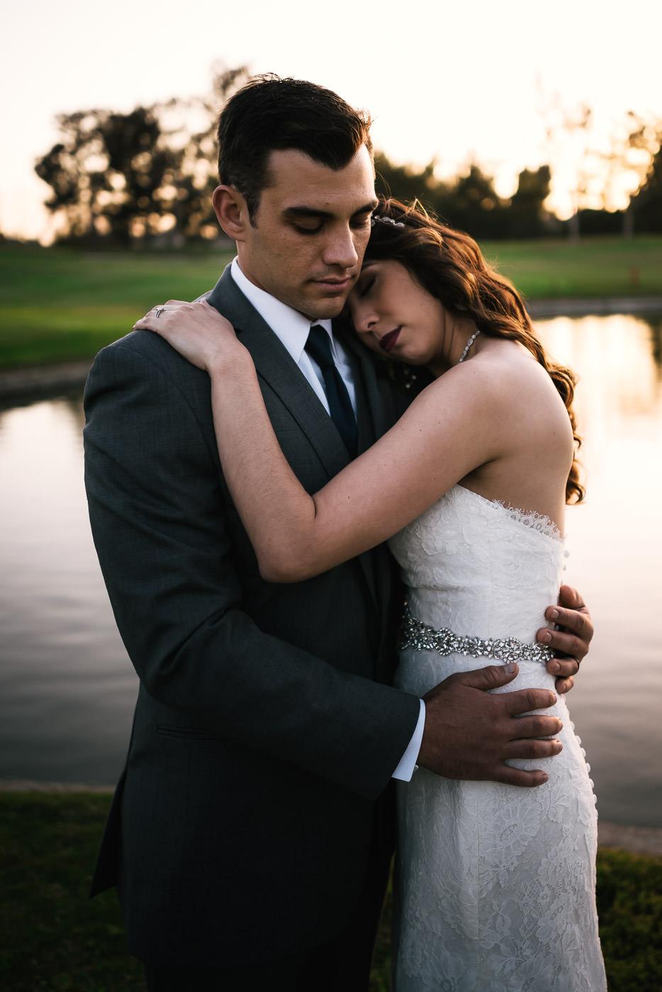 Alta Vista Country Club wedding photographer.
