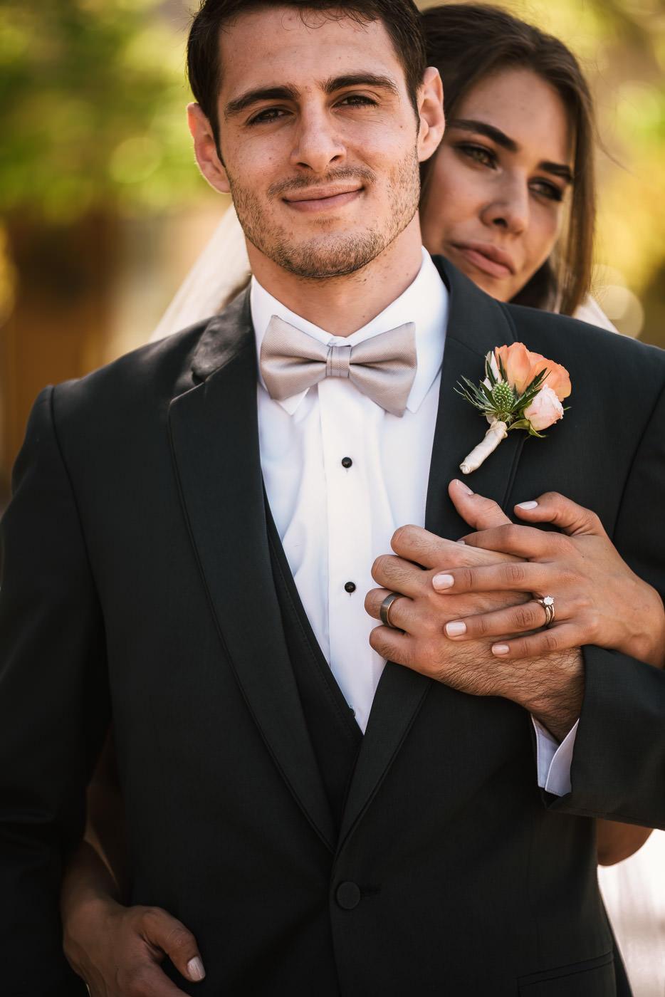 Best Southern California wedding photographer.