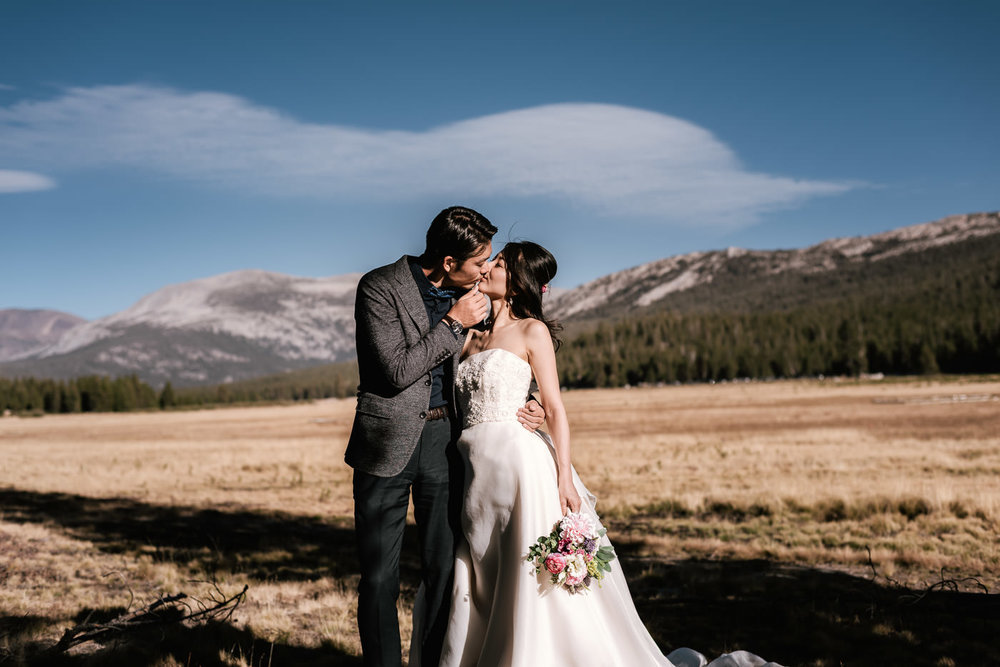 tuolumne-meadows-elopement-yosemite-5.jpg