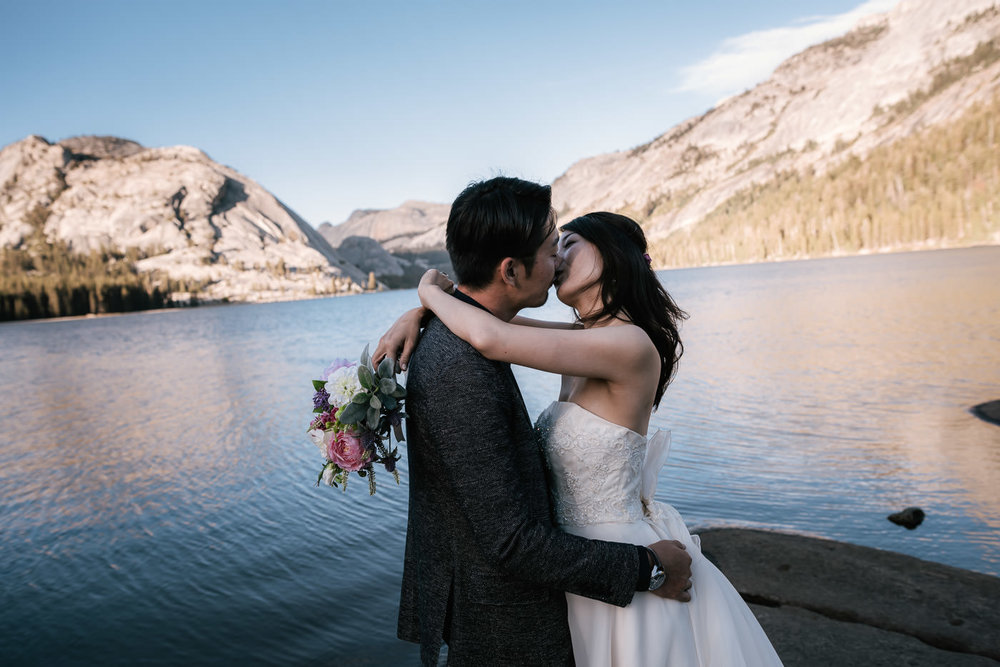 tenaya-lake-elopement-yosemite-10.jpg