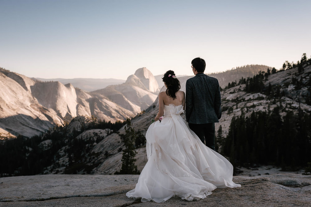 olmsted-point-elopement-yosemite-1.jpg