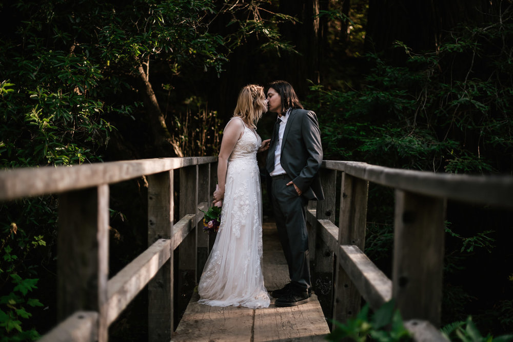 ADDITIONAL resources - My Portfolio of Adventurous Love StoriesSeven Steps to Having an Amazing ElopementCalifornia's Best Elopement Destinations