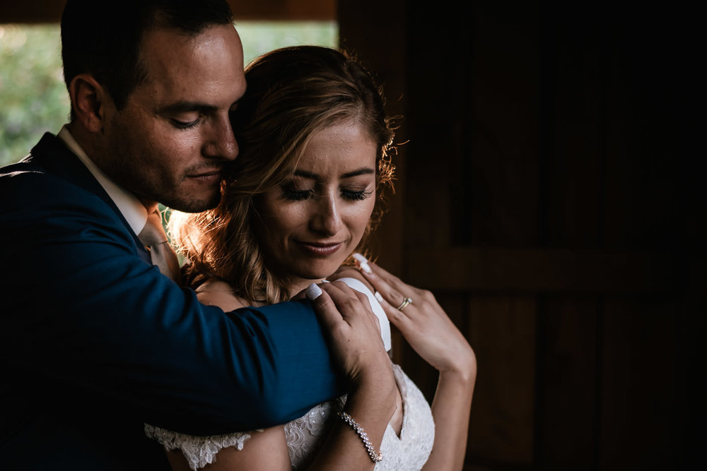 - We couldn't have been more happy with our photographs! Norm is truly a wonderful person that genuinely cares about your special day and about capturing all the moments that mean the most. He is professional and delivers above and beyond work. We hope to work with Fifth Photography again!