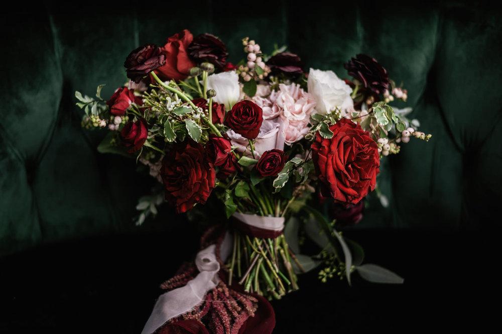 eden-gardens-wedding-photographer-romantic-71.jpg