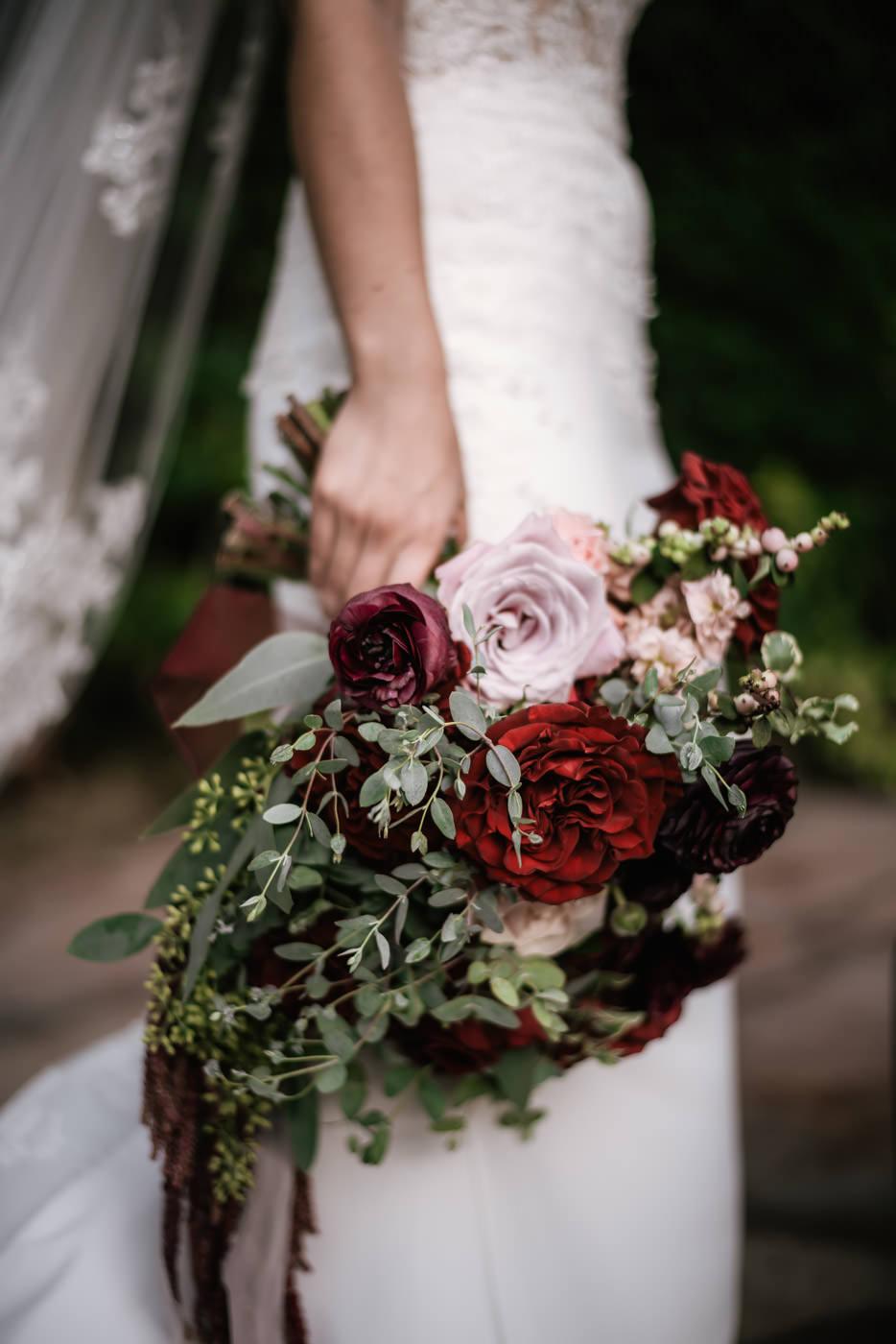 eden-gardens-wedding-photographer-romantic-63.jpg