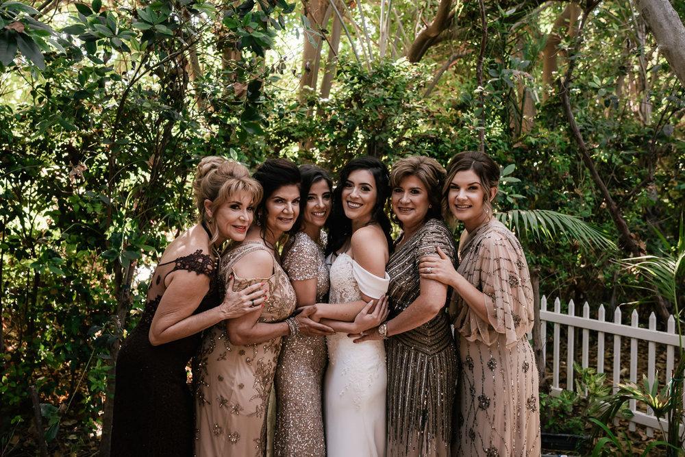 eden-gardens-wedding-photographer-romantic-6.jpg
