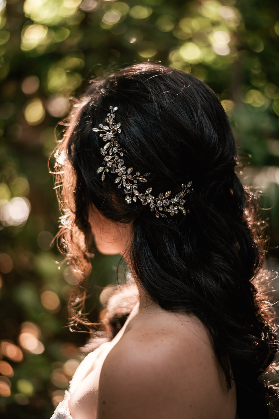 eden-gardens-wedding-photographer-romantic-8.jpg