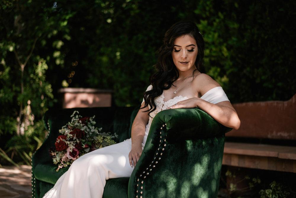 eden-gardens-wedding-photographer-romantic-13.jpg