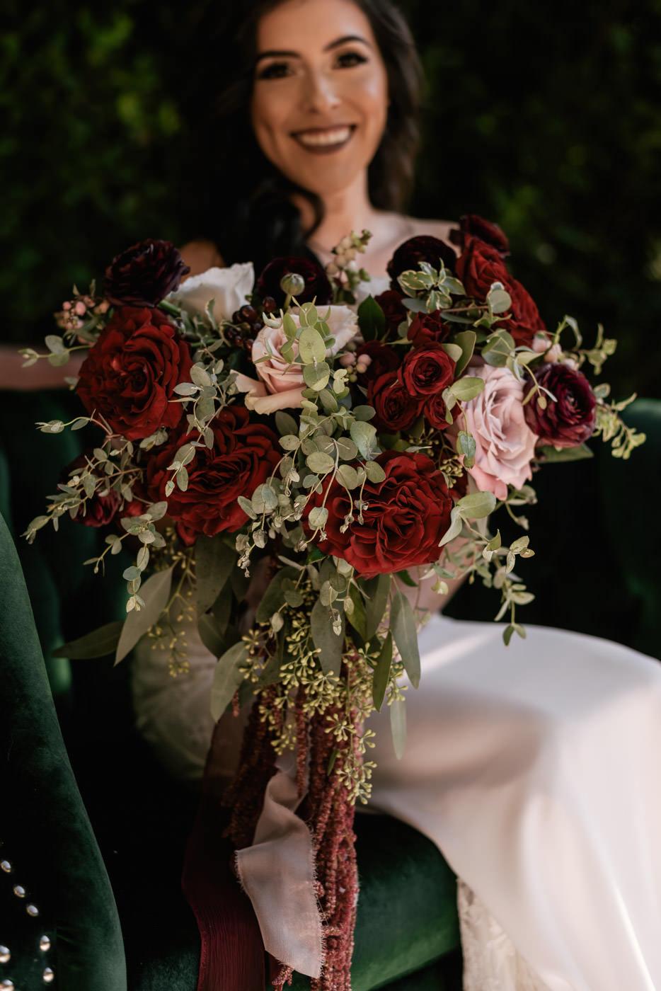 eden-gardens-wedding-photographer-romantic-15.jpg