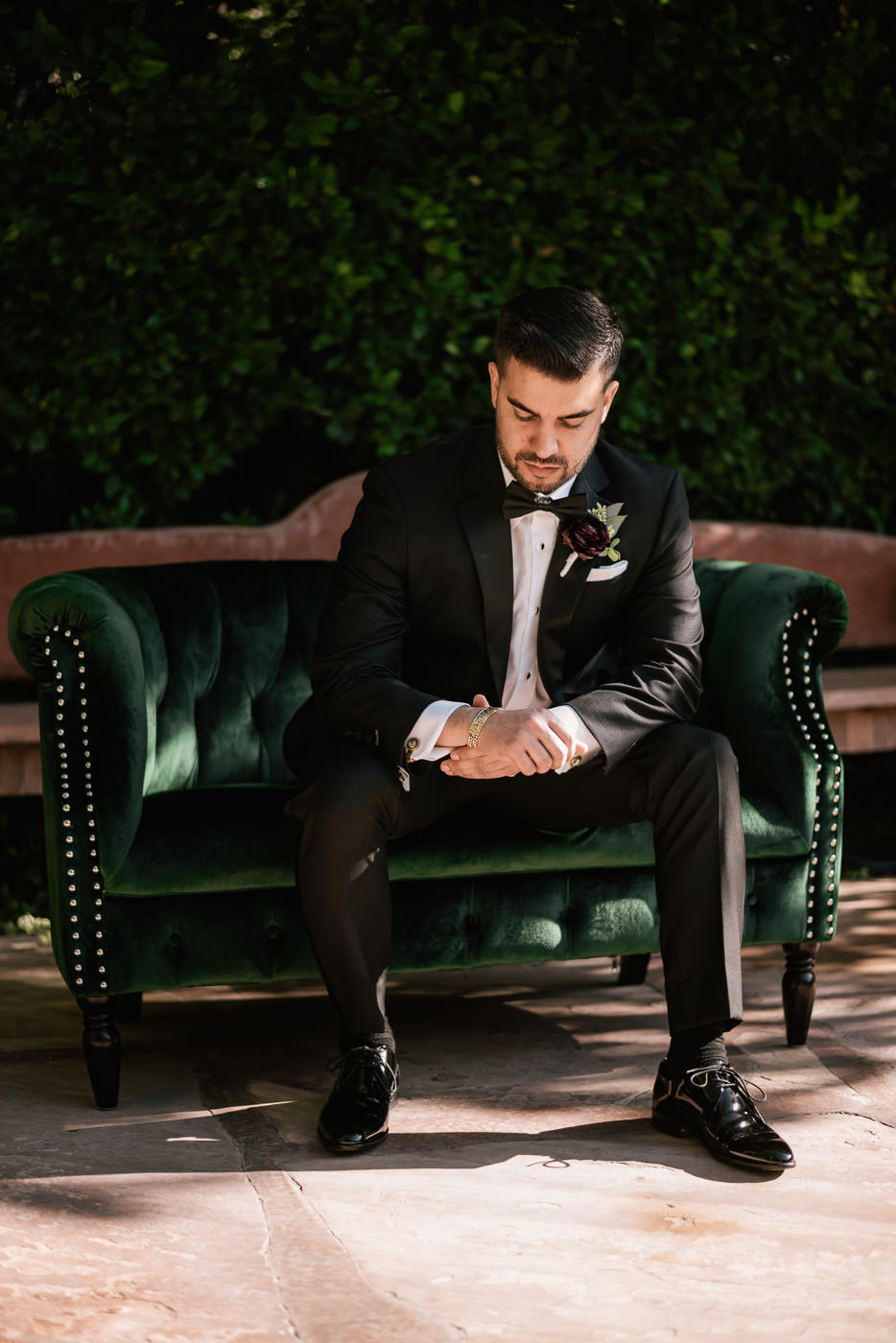 eden-gardens-wedding-photographer-romantic-19.jpg