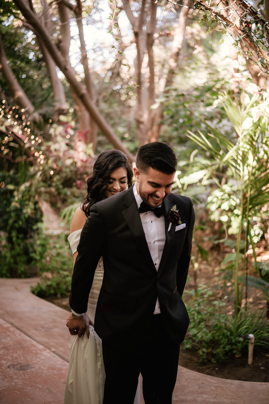 eden-gardens-wedding-photographer-romantic-24.jpg