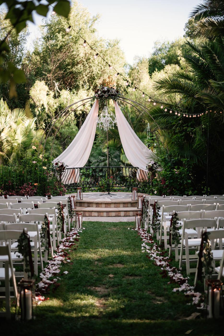 eden-gardens-wedding-photographer-romantic-30.jpg