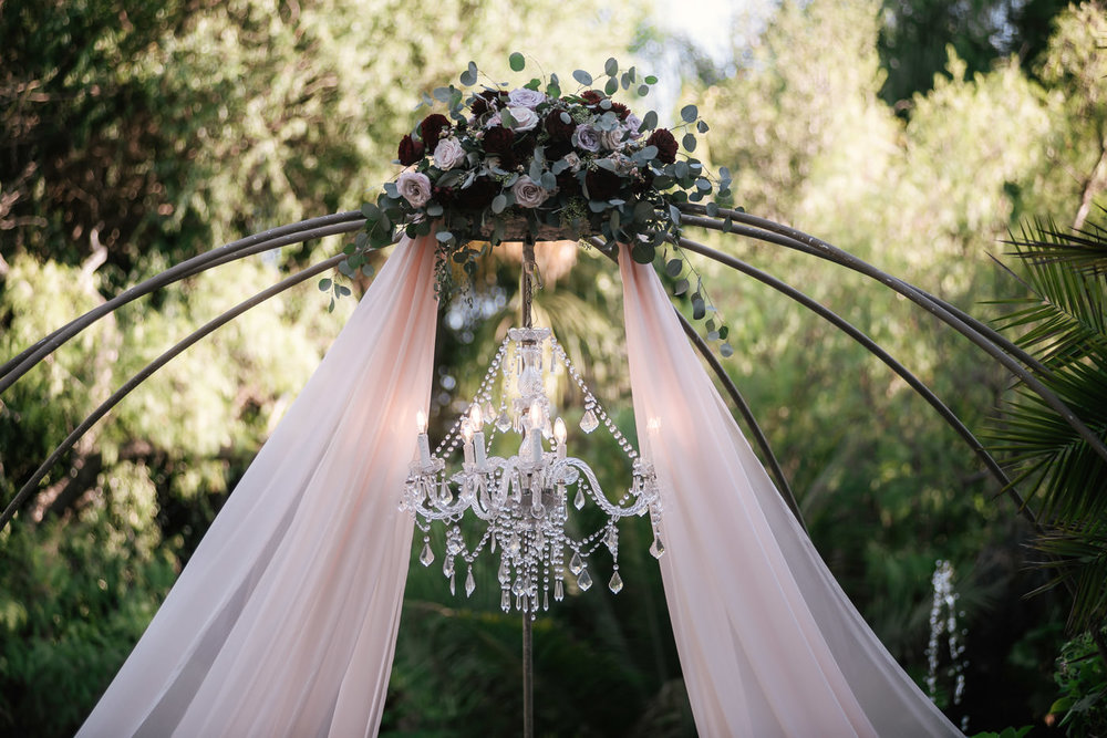 eden-gardens-wedding-photographer-romantic-34.jpg