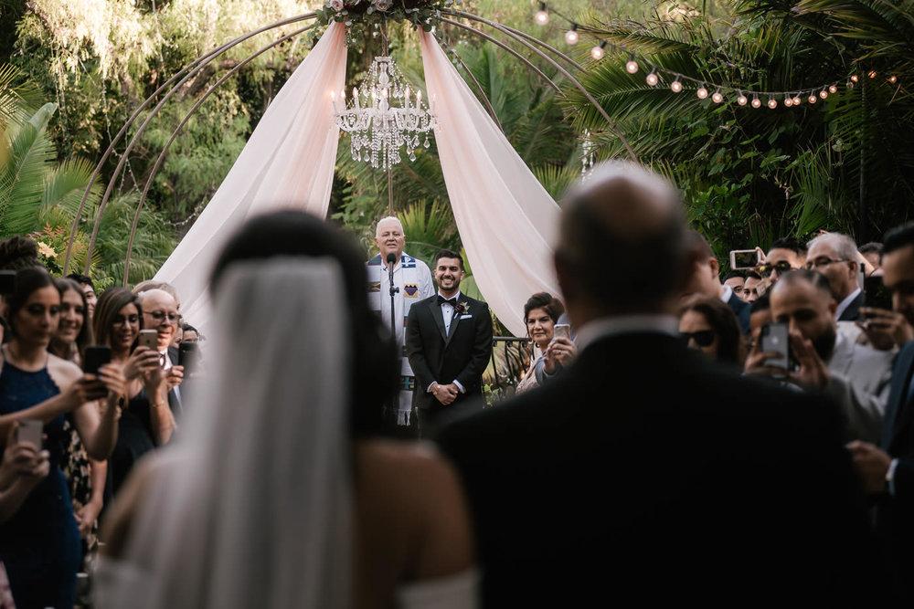 eden-gardens-wedding-photographer-romantic-38.jpg