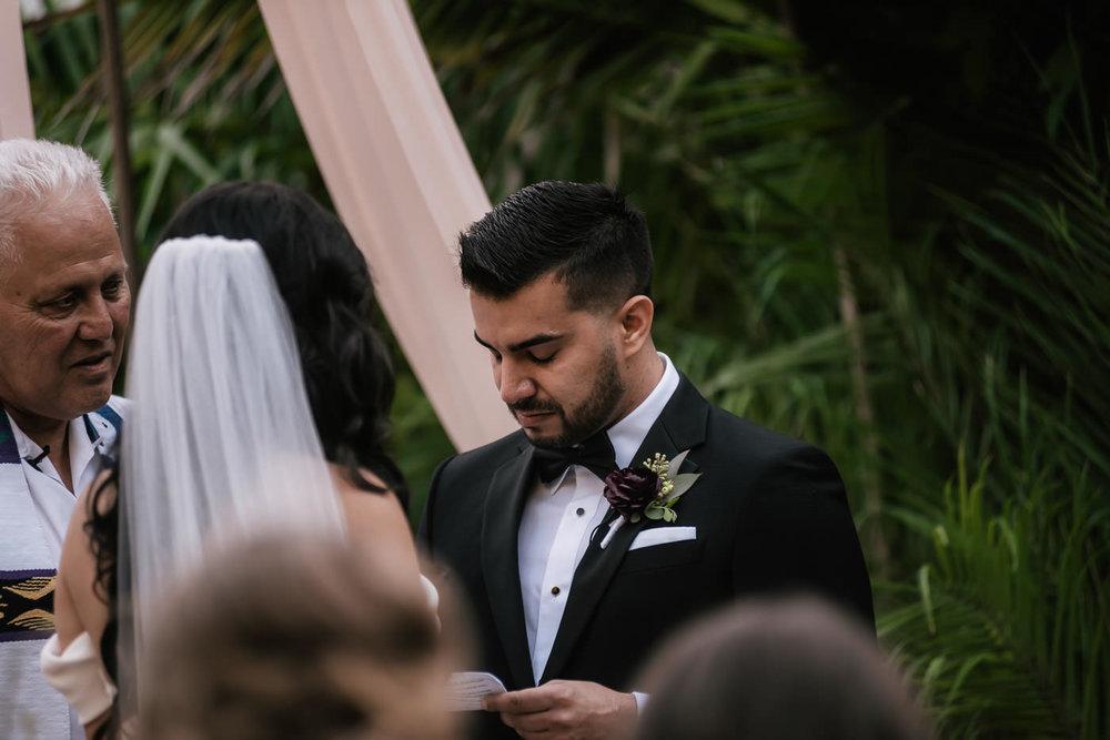 eden-gardens-wedding-photographer-romantic-45.jpg