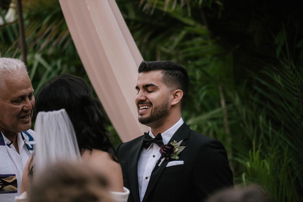 eden-gardens-wedding-photographer-romantic-46.jpg