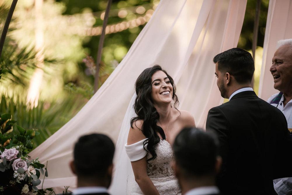eden-gardens-wedding-photographer-romantic-49.jpg