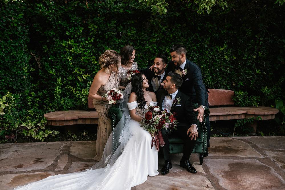 eden-gardens-wedding-photographer-romantic-60.jpg