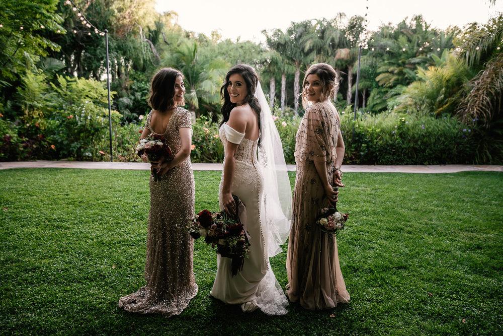 eden-gardens-wedding-photographer-romantic-61.jpg