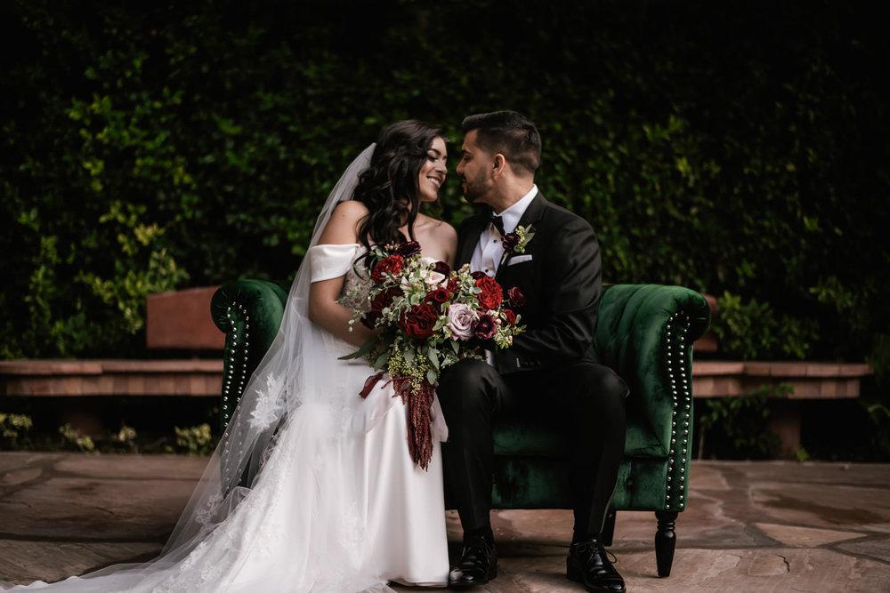 eden-gardens-wedding-photographer-romantic-64.jpg