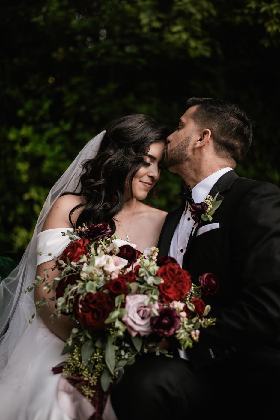 eden-gardens-wedding-photographer-romantic-65.jpg