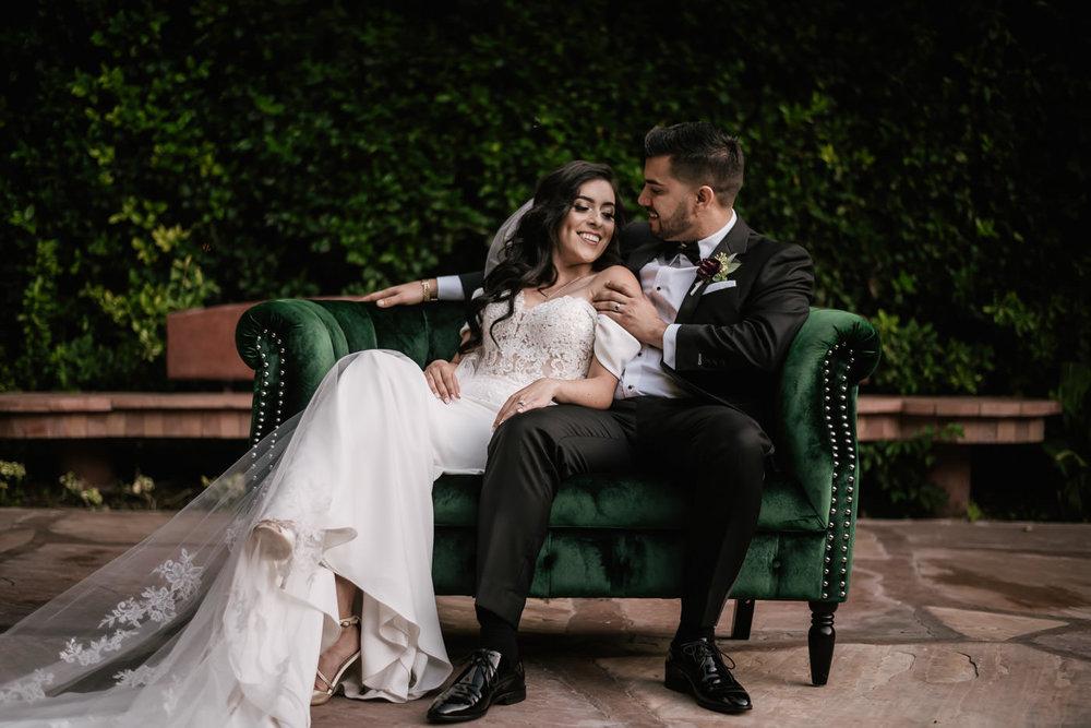 eden-gardens-wedding-photographer-romantic-66.jpg