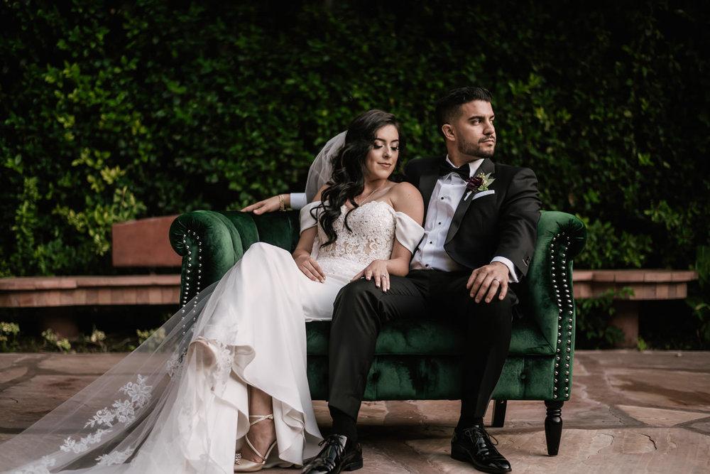 eden-gardens-wedding-photographer-romantic-67.jpg