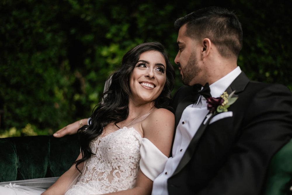 eden-gardens-wedding-photographer-romantic-70.jpg