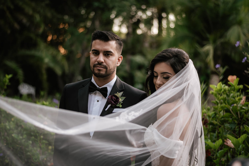 eden-gardens-wedding-photographer-romantic-72.jpg
