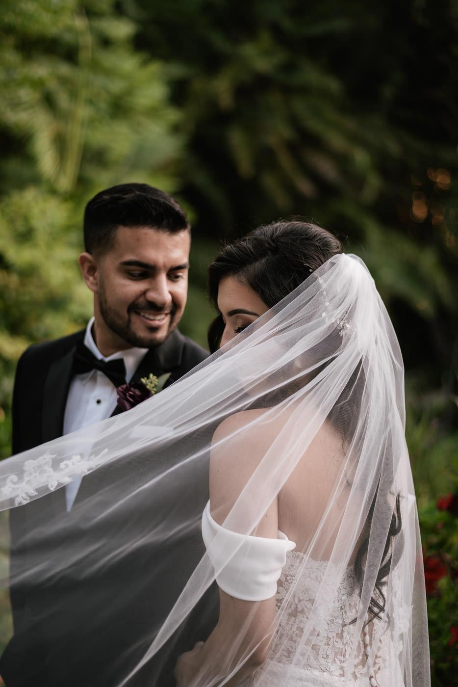 eden-gardens-wedding-photographer-romantic-73.jpg