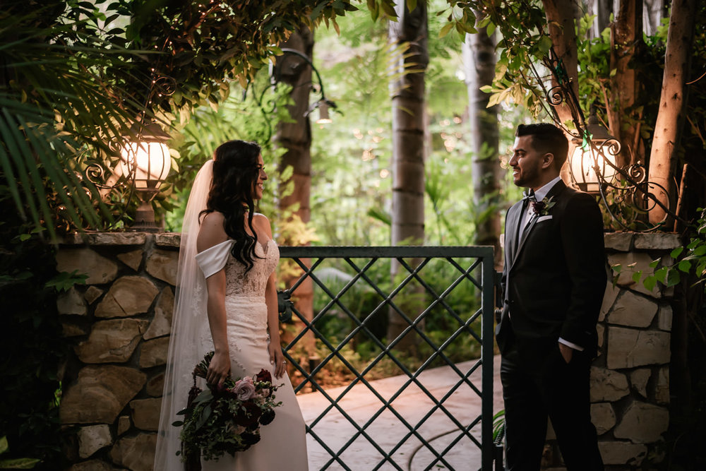 eden-gardens-wedding-photographer-romantic-79.jpg