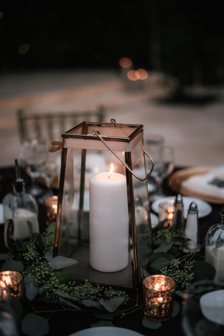 eden-gardens-wedding-photographer-romantic-88.jpg