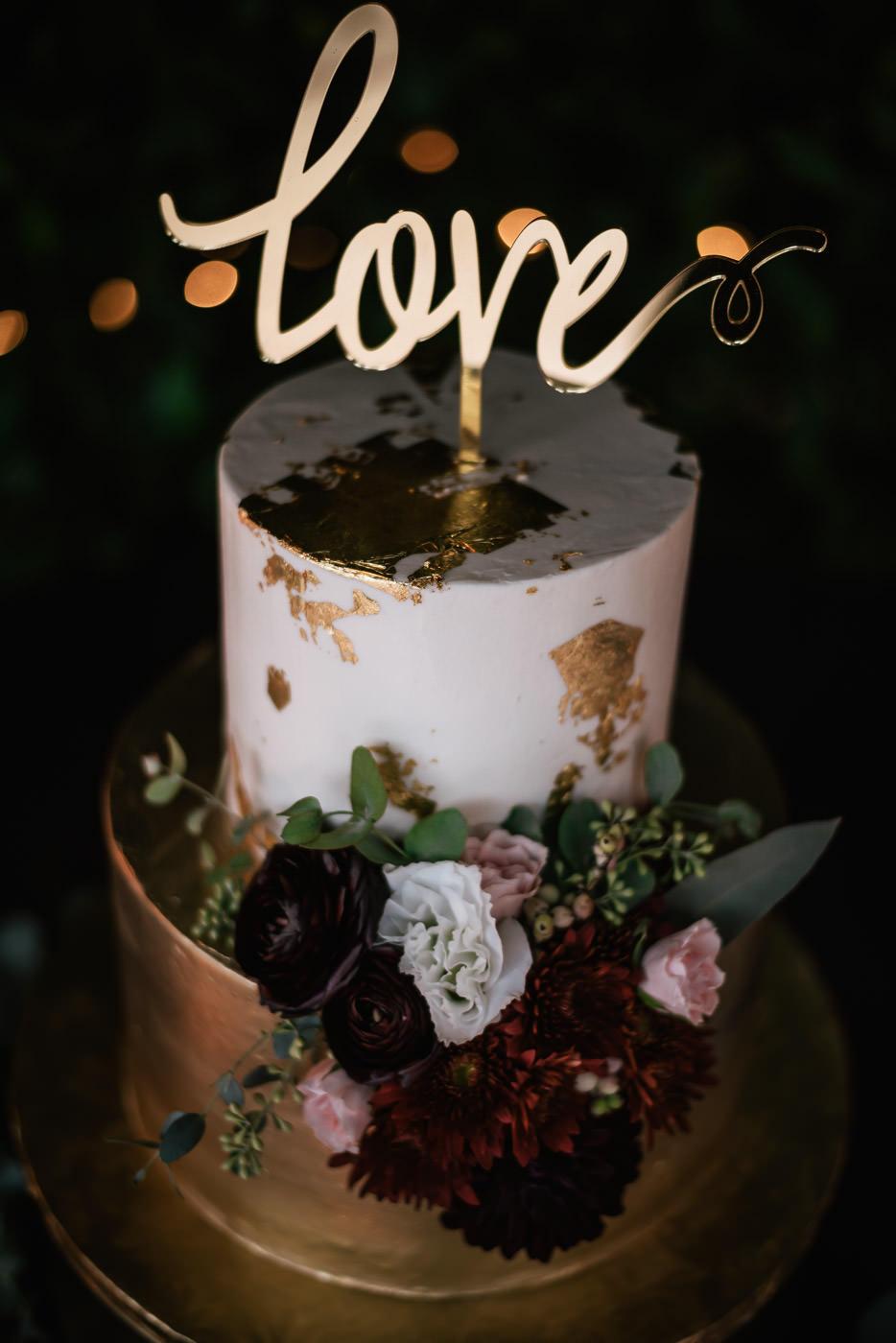 eden-gardens-wedding-photographer-romantic-91.jpg