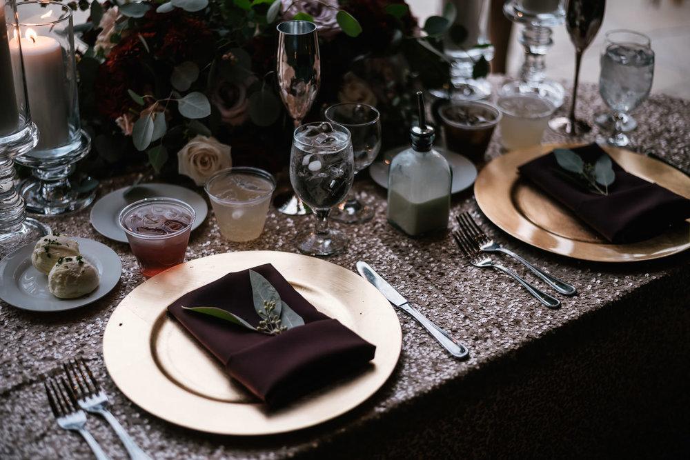 eden-gardens-wedding-photographer-romantic-92.jpg