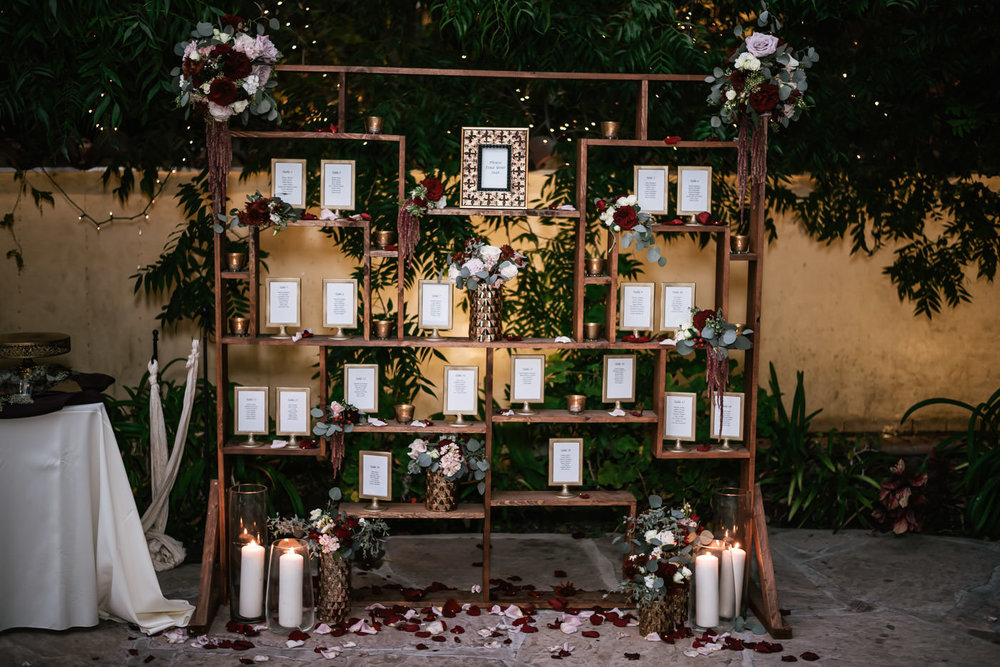 eden-gardens-wedding-photographer-romantic-93.jpg