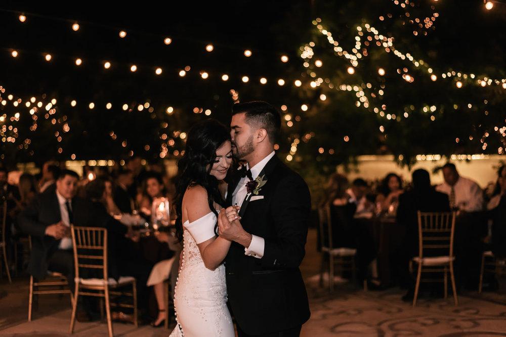 eden-gardens-wedding-photographer-romantic-95.jpg