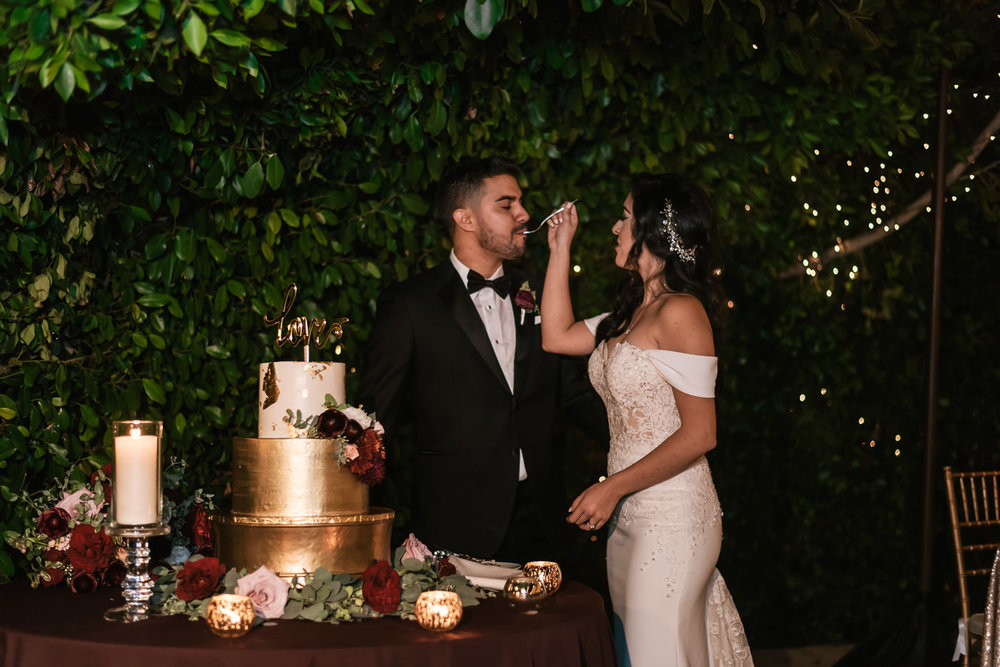 eden-gardens-wedding-photographer-romantic-99.jpg